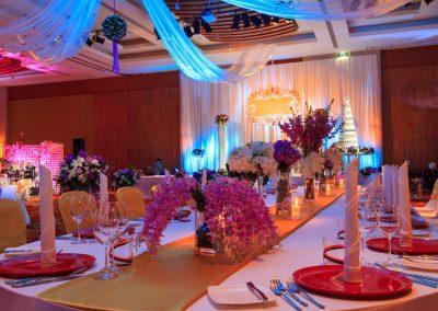 wedding-catering-09