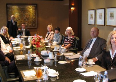 business_luncheon 5