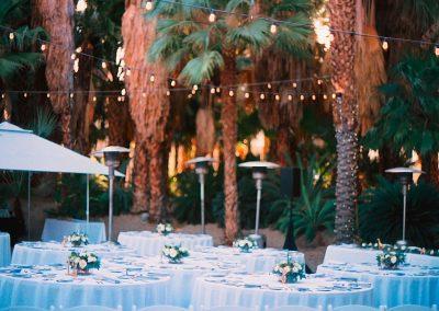 wedding-catering-03