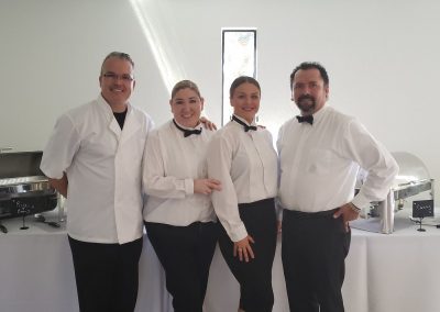 coachella-valley-catering-10