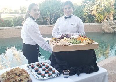 coachella-valley-catering-11