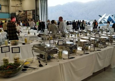 coachella-valley-catering-12