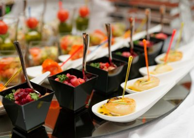 corporate-events-caterning-palm-desert-08