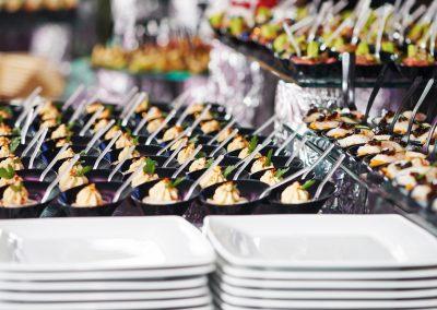palm-desert-catering-05