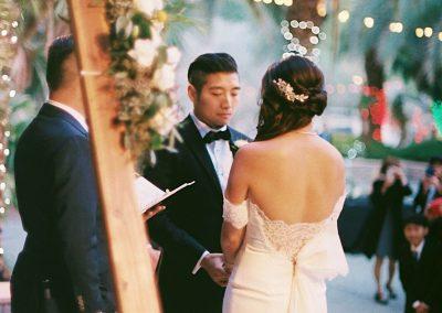 wedding-catering-palm-desert-01