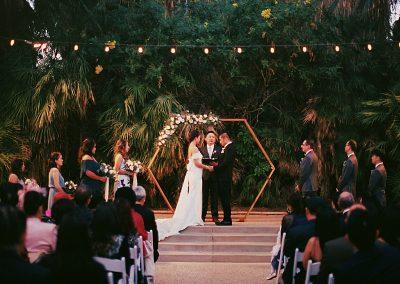 wedding-catering-palm-desert-03