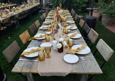 wedding-catering-palm-desert-05