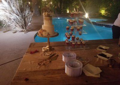 wedding-catering-palm-desert-06