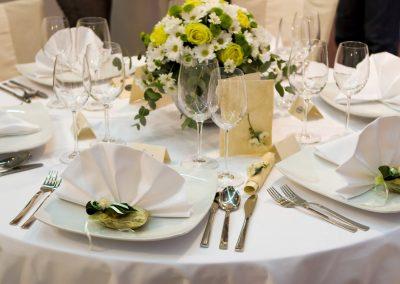 palm-desert-wedding-catering-001