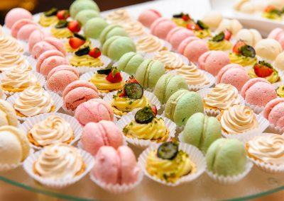 palm-desert-wedding-catering-005