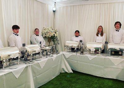 wedding-catering-02