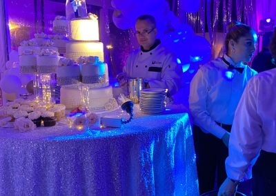 wedding-catering-03