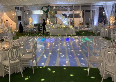 wedding-catering-06