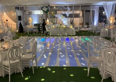 wedding-catering-06