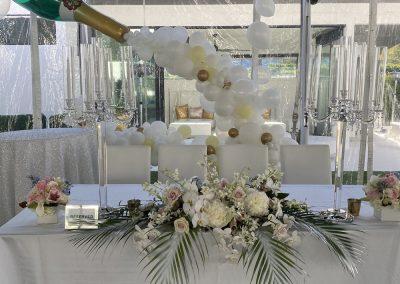 wedding-catering-07