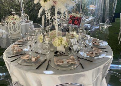 wedding-catering-11